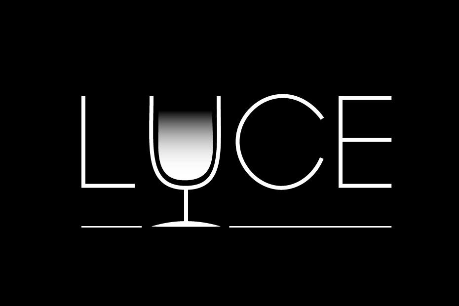 ルーチェ (Lounge LUCE)